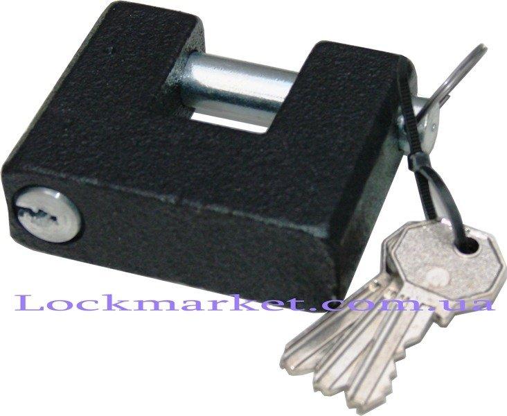 Навесной замок металлический гараж купить гараж в гаражном кооперативе в тюмени